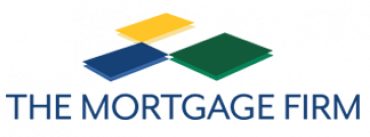 Mortgage firm