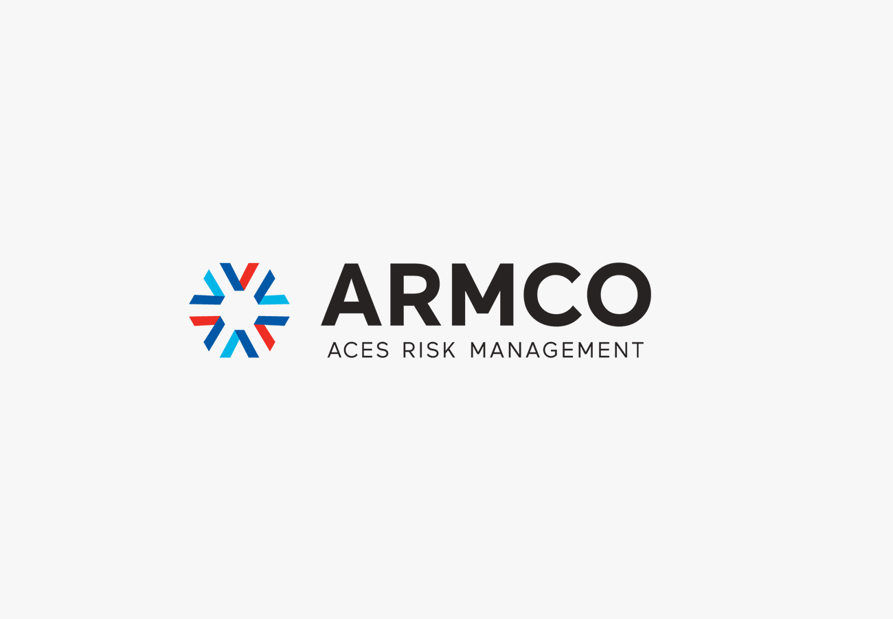 l brands aces management
