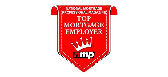 Award Nmp