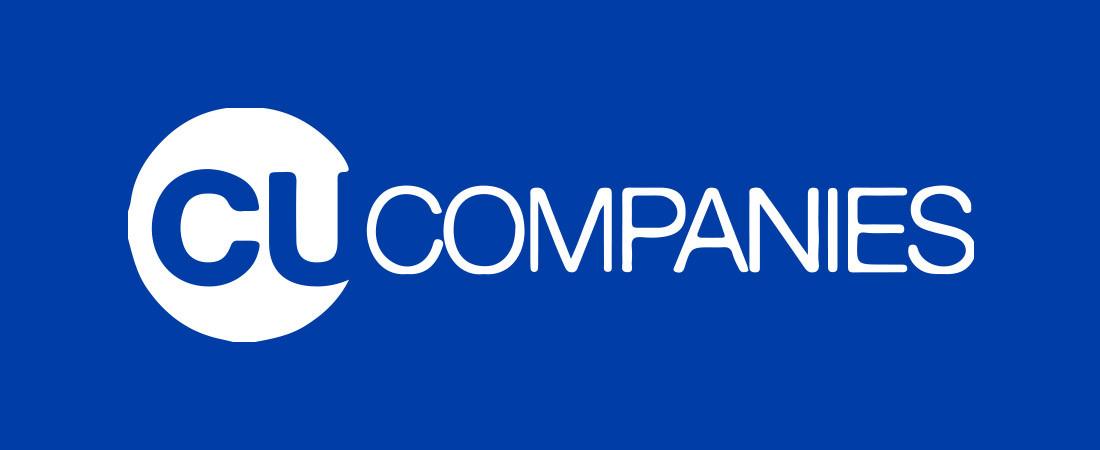 Cs Cu Companies