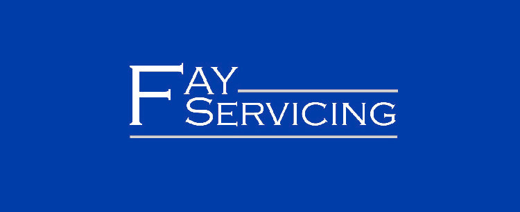 Cs Fay Servicing