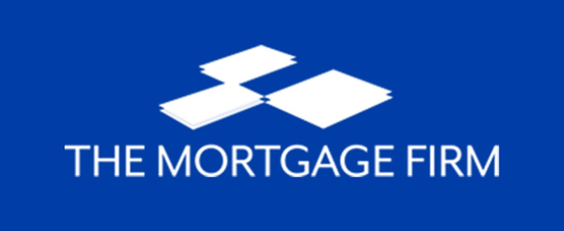 Cs The Mortgage Firm
